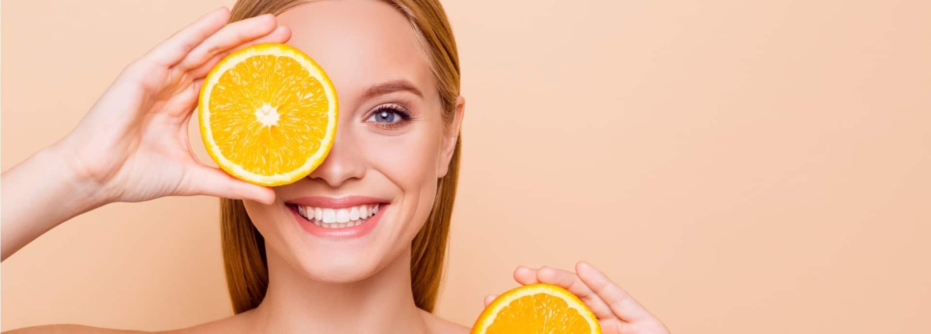 Какво означават понятията витамин и витамини_