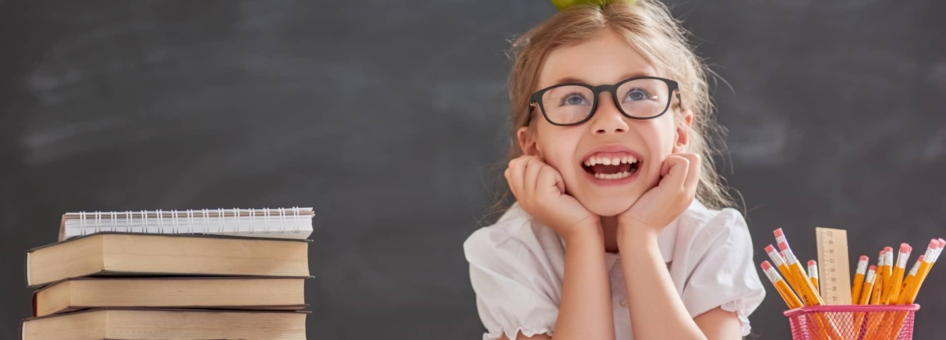 da-nadhitrim-stresa-deca