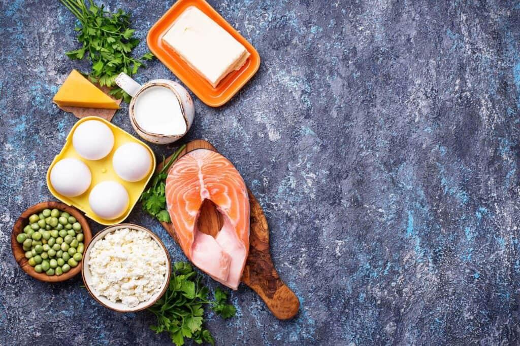 hrani-sadarzhashti-vitamin-d