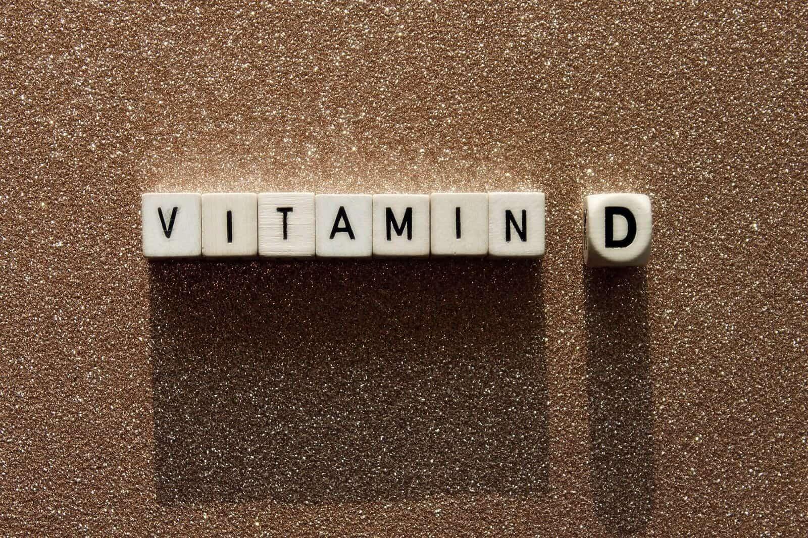 vitamin-d-featured