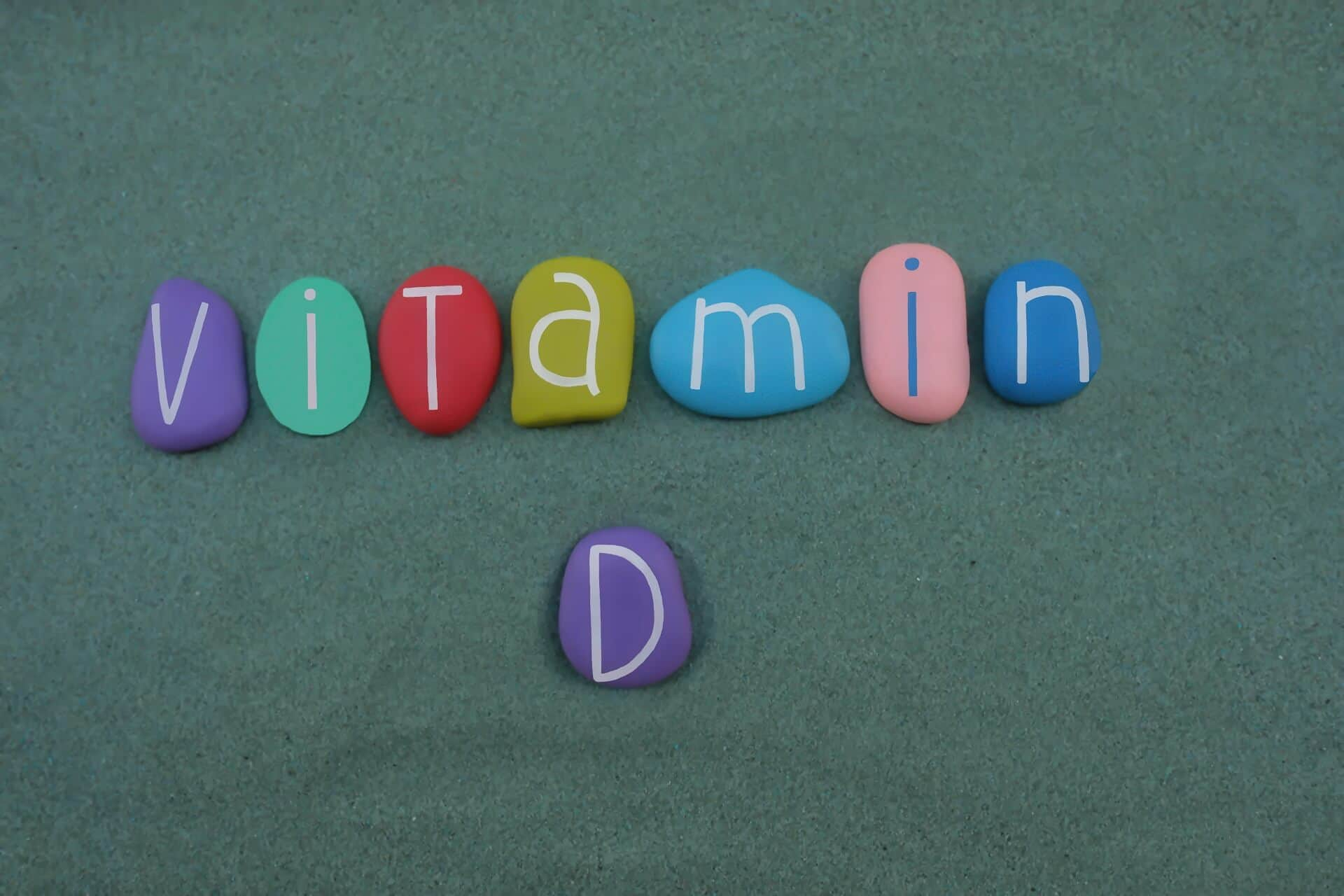 featured-image-vitamin-d